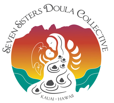 Seven Sisters Doula Collective